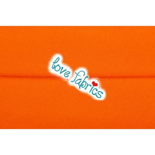 Vermillion orange
